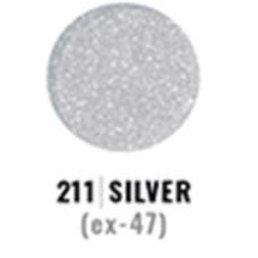 Silver 211