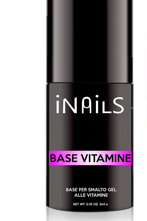 Base Vitamine