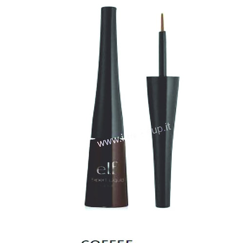Expert Liquid Liner coffee