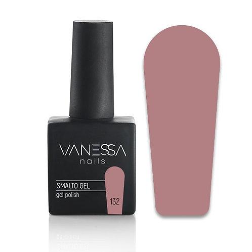 Vanessa nails 8ml nr.132