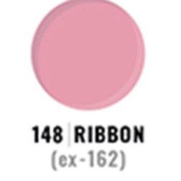 Ribbon 148
