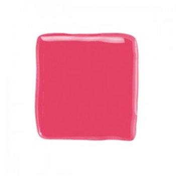 PINK PANTHER 6895