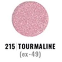 Tourmaline 215