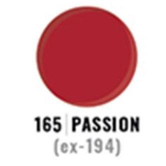 Passion 165
