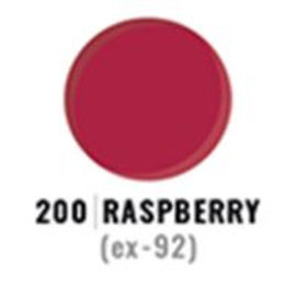 Raspberry 200