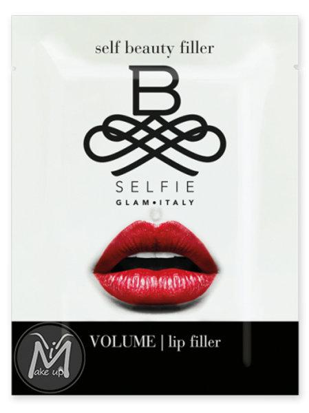B-SELFIE VOLUME LIP FILLER - VOLUMIZZANTE LABBRA