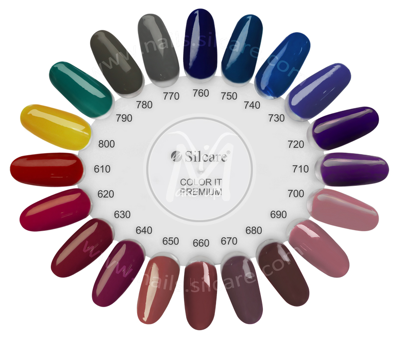 silcare-color-chart-color-it-premium-4