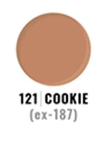 Cookie 121
