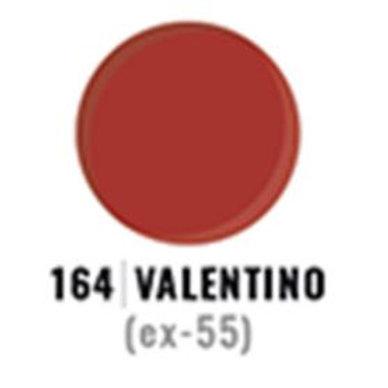 Valentino 164