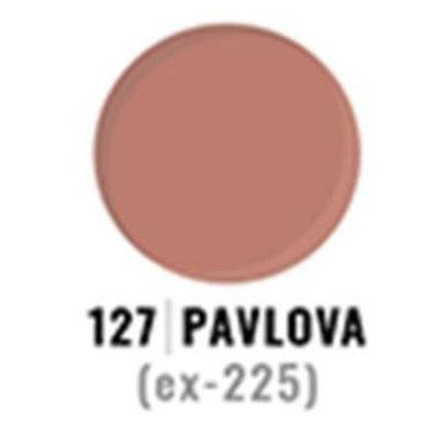 Pavlova 127