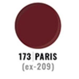 Paris 173