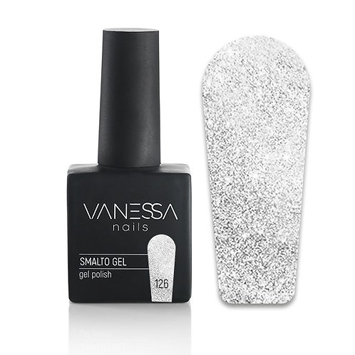 Vanessa nails 8ml nr.126