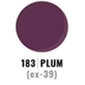 Plum 183