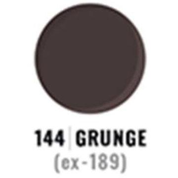 Grunge 144