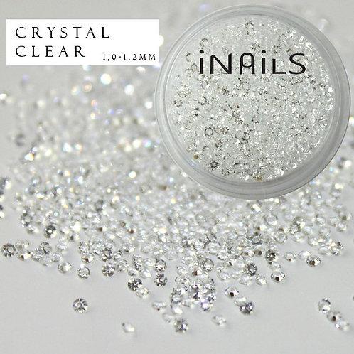 Cristal pix clear