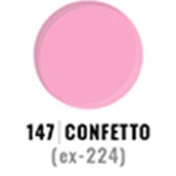 Confetto 147