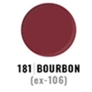 Bourbon 181