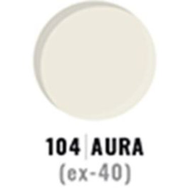 Aura 104