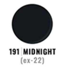 Midnight 191
