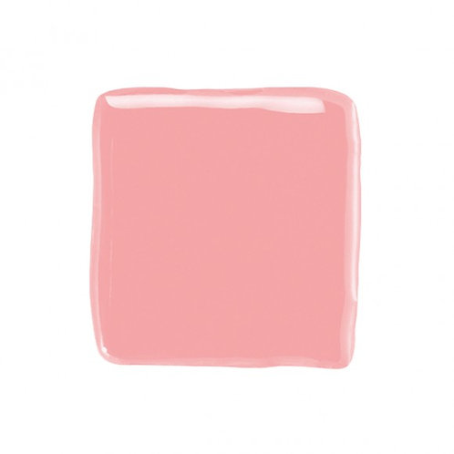 PAINTING PINK 6956