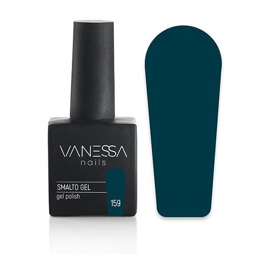 Vanessa nails 8ml nr.159