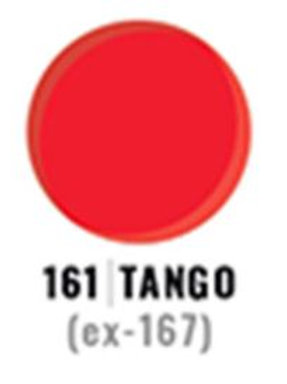 Tango 161