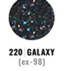 Galaxy 220