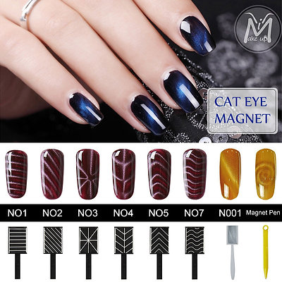 Magneti per Cat Eye