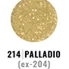 Palladio 214