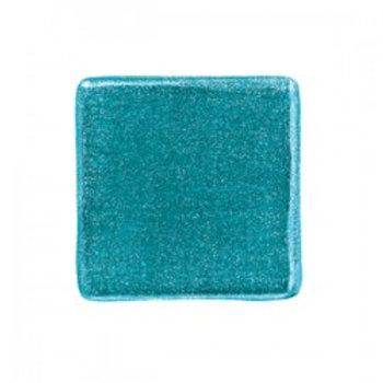 BLUE SARDINIA METAL 6910