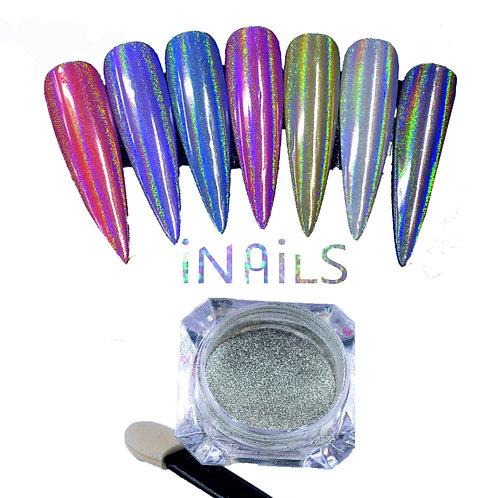Pigmento UNICORNO iNails