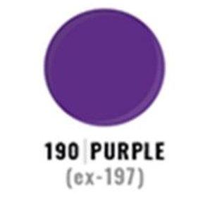 Purple 190