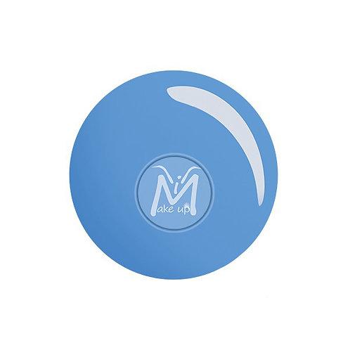 BLUE STEEL 7140