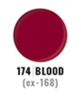 Blood 174