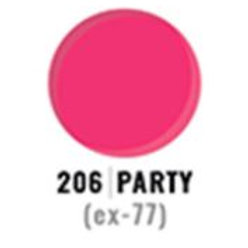 Party 206