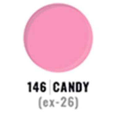 Candy 146