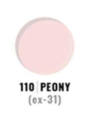 Peony 110