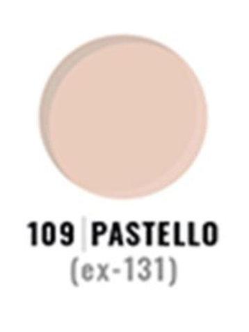 Pastello 109