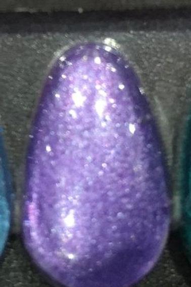 Metal violet 84