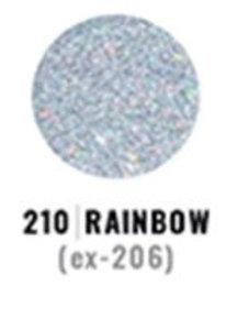 Rainbow 210