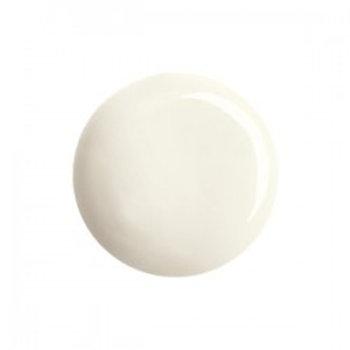 Bianco Aria 7451