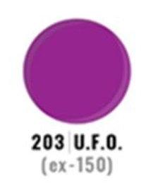 U.F.O. 203