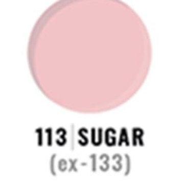 Sugar 113