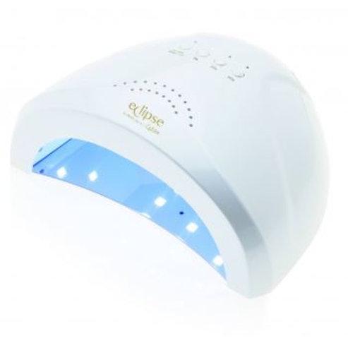 LAMPADA NAIL LED&UV - ECLIPSE