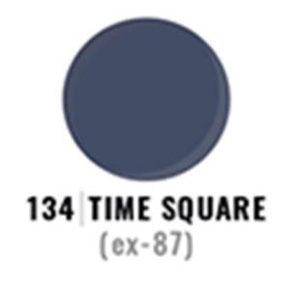 Time Square 134