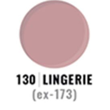Lingerie 130