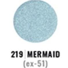 Mermaid 219