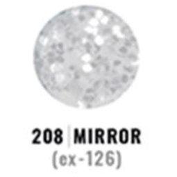 Mirror 208