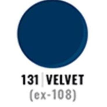 Velvet 131