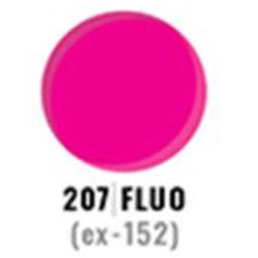 Fluo 207